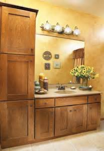 bathroom cabinetry ideas bathroom cabinets ideas bathroom designs pictures
