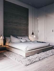 10, Minimalist, Bedroom, Designs, That, Adorably, Make, Yours