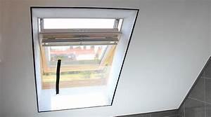 Moustiquaire Pour Fenêtre De Toit : toile moustiquaire zipp e pour fen tre de toit recoupables ~ Dailycaller-alerts.com Idées de Décoration