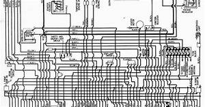 Wiring Diagrams 911  Wiring Diagram Of 1957 Oldsmobile All Models