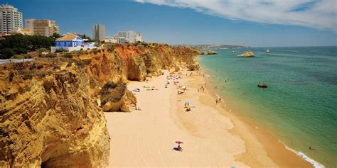 paris at christmas 2019 praia da rocha holidays 2018 2019 thomas cook