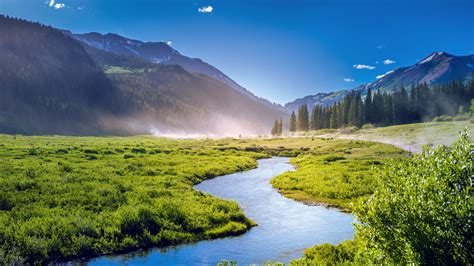 colorado landscape  wallpapers hd wallpapers id