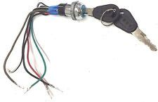 Pocket Bike Wiring Parts Accessories Ebay