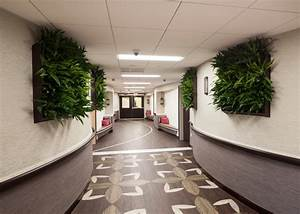 Beaumont Health System Karmanos Natural Birthing Center