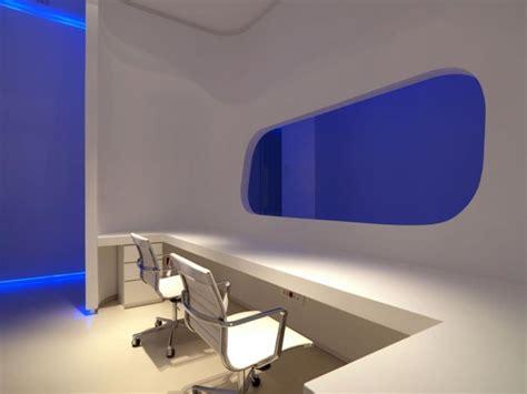 bureaux design poste de travail arkko