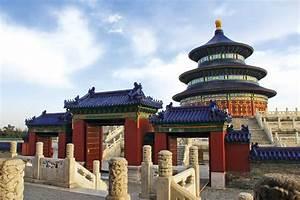Circuit En Chine : circuit chine traditionnelle chine hong kong avec voyages leclerc nouvelles fronti res ~ Medecine-chirurgie-esthetiques.com Avis de Voitures