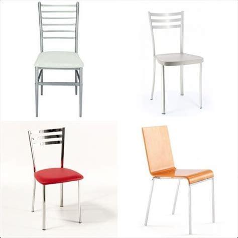 chaise de cuisine pas chere chaise pas chere meilleures images d 39 inspiration pour