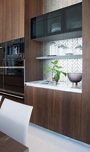 Interior Design of a Modern Muse Sunny Isles Condo ...
