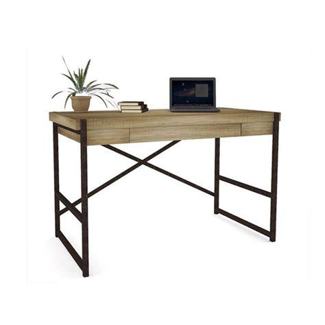 30 inch wide computer desk 75 best images about desks on pinterest great deals