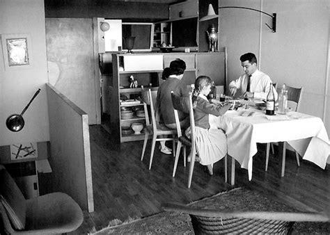 cite de cuisine julu design le designer du mois le corbusier