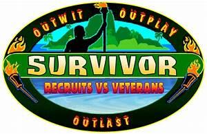 Images Of Survivor Logo Template Summer