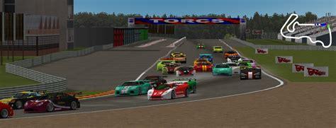 En esta categoría freegamepick equipo han recogido emocionantes juegos. Co.o Descargar Juegos De Carros : Bajar Ford Racing 3 En Espanol : Si disfrutas de todo lo que ...
