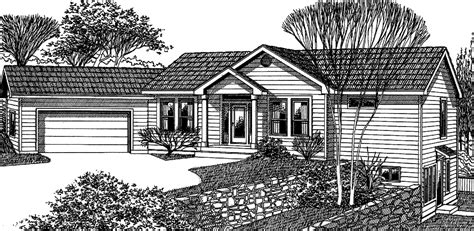 country ranch house plans country ranch style house plans webbkyrkancom luxamcc