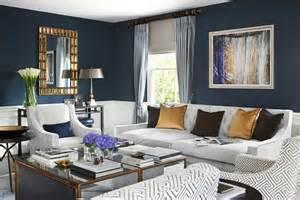 HD wallpapers maison interieur bleu