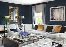 HD wallpapers belle maison deco interieur wallpaper-desktop.whapd ...