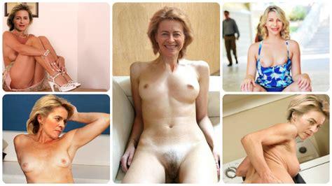 Nackt wehle Nacktfotos von