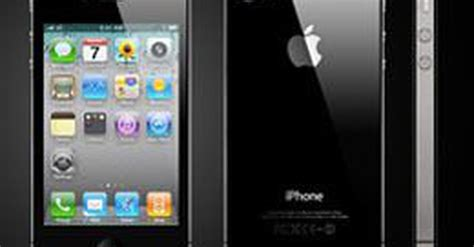 when was the iphone 4 released new iphone release date announced at wwdc 2010