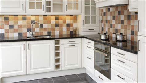 kitchen tile images tileshack direct kitchen tiles 3261