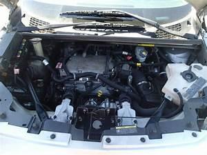 Modulos De Abs Para Chevrolet Uplander