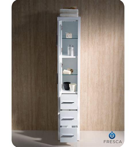bathroom vanity with tall cabinet bathroom vanities buy bathroom vanity furniture