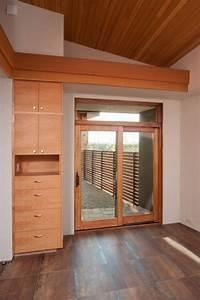 Sauna Einbau Kosten : einbau einer schiebet r diese kosten erwarten sie ~ Markanthonyermac.com Haus und Dekorationen