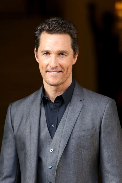 Matthew Mcconaughey Best Matthew Mcconaughey Is Directing Whiskey Ads Anthony