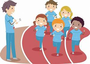 Physical Education Resource: PreK-12: Hundreds of Lesson ...