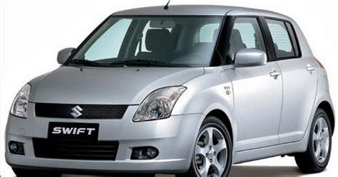 Harga Dan Merek Bra update 2018 2019 harga mobil suzuki indonesia terbaru