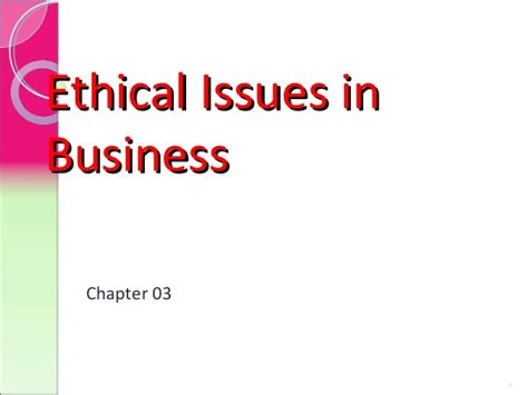 03 Ethical Issues In Business. Reprogram Craftsman Garage Door Opener. Health And Safety Software Phone Text Pranks. Urgent Care West Hollywood Email Bulk Mailer. Easy Web Editor Website Creator. Hipaa Information Security Solar Energy In Ct. Carpet Cleaning Oxford Mi Pa Mortgage Broker. Virtual Assistant Services Rates. Plastic Business Card Printer