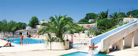 cing les pins parasols frejus les pins parasols park in fr 233 jus photos facilities prices