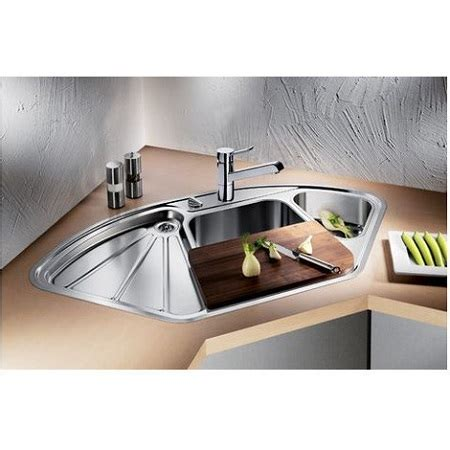 accessori lavello cucina come scegliere gli accessori per il lavello della cucina