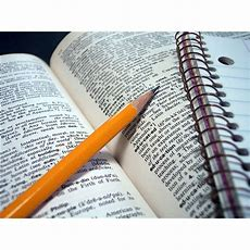 Reading And Writing In Homeschool List Of 19 Resource Articles