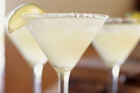 Hemingway Daiquiri Recipe: A Classic Rum Cocktail