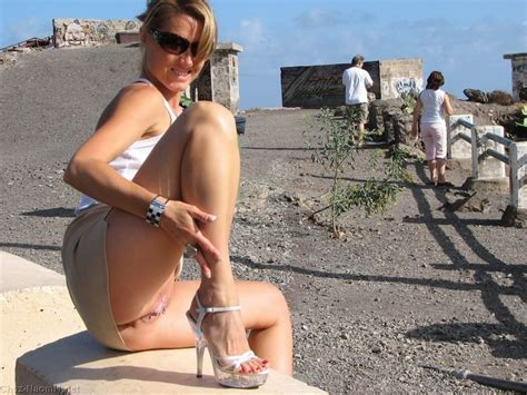 Granny Upskirt Oops Exclusive Granny Upskirt Oops Archive From The Real Upskirt Hunter