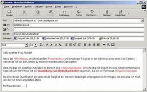 Bewerbung Online Anschreiben : bewerbung online lebenslauf beispiel ~ Yasmunasinghe.com Haus und Dekorationen