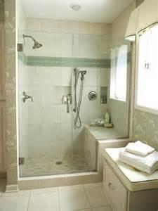bathroom walk in shower ideas home interior design walk in shower ideas