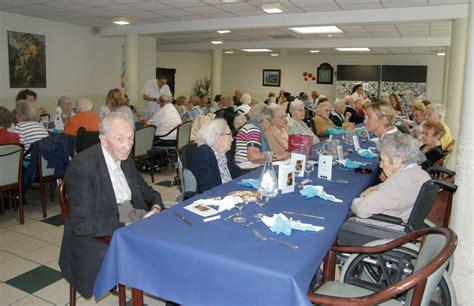 achat chambre maison de retraite maisons de retraite ehpad fondation sainte à douai