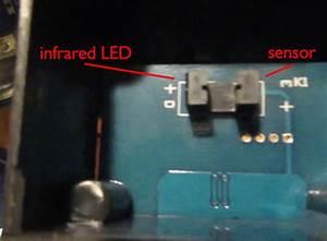 Abs Wheel Sensor Diagram