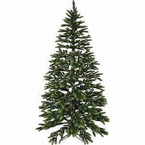 Künstliche Weihnachtsbäume Kaufen : takasho tanne pe 195 cm kaufen bei obi ~ Indierocktalk.com Haus und Dekorationen