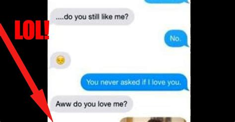 Epic! This Guy Used Memes As Breakup Texts