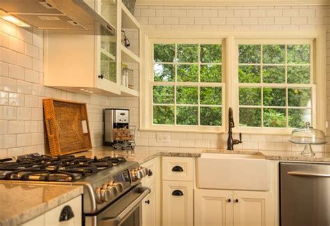 island design kitchen 1940 s cottage kitchen remodel traditional kitchen 1940
