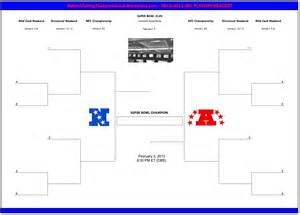 2012 13 Nhl Standings by Search Results For Nfl Postseason Bracket Calendar 2015