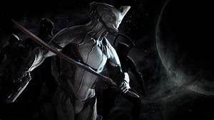 Warframe39s Space Ninjas Now Flipping Out On Xbox One VG247
