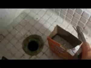 how to get rid of drain flies aka drain gnats youtube With drain flies bathroom