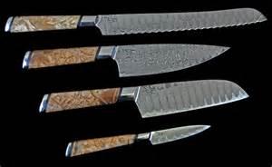 chef kitchen knives kitchen knives