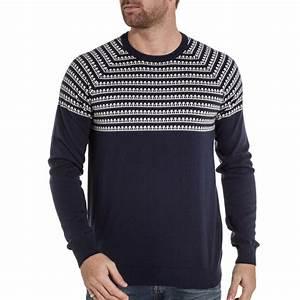 Pull Colle Roulé Homme : pull homme col rond laine et tricot ~ Melissatoandfro.com Idées de Décoration