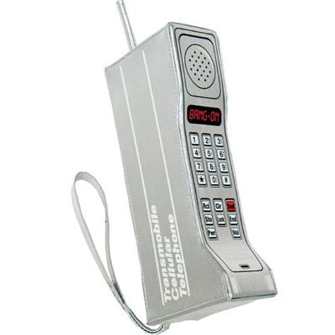 when were phones invented 1979 the cell phone the invention of the cell phone was