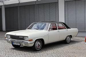 Opel Diplomat V8 Kaufen : opel kapit n admiral diplomat a wikipedia ~ Jslefanu.com Haus und Dekorationen