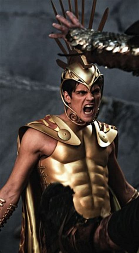 immortals  review greeces mythology   kicking