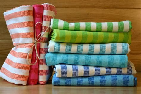 25+ Impressive Best Towels